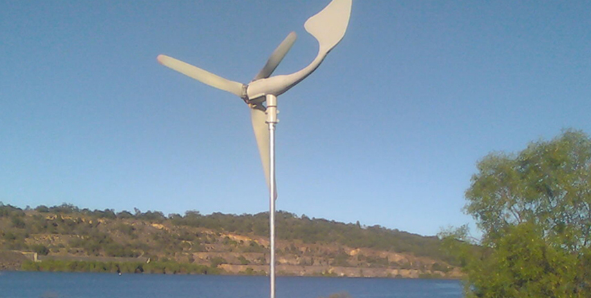 Off Grid Power Hunter Valley, Remote Area Power Supply Newcastle, Renewable Energy Maitland, Off-Grid Power Cessnock, Power Supply Consultation Tamworth