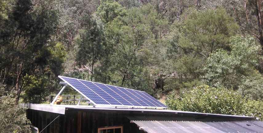 Renewable Energy Newcastle, Off-the-Grid Power Hunter Valley, Remote Area Power Supply Cessnock, Off-Grid Power Tamworth, Power Supply Consultation Maitland