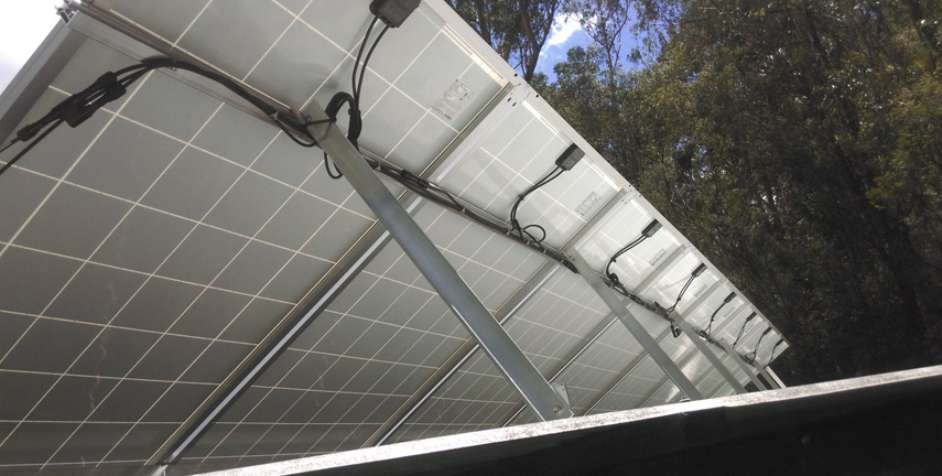 Solar Power Cessnock, Remote Area Power Supply Hunter Valley, Off-Grid Power Cessnock, Off-the-Grid Power Maitland, Renewable Energy Newcastle